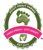 Foot Print Farms