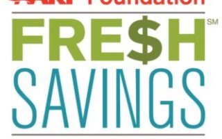 Fresh_Savings
